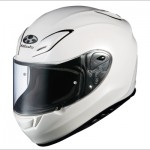 スポーツバイクにはやっぱりフルフェイス!購入前比較。ヘルメット選びで迷う。 アライとショウエイとOGKカブト