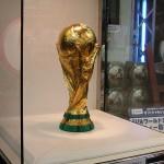 ついにFIFAワールドカップ2014inブラジルが開幕!6/13からテレビに釘付け