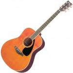 ギターの選び方!初心者にオススメのアコギと重要ポイントを分かりやすく紹介