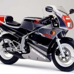 CBR125Rに似ている小排気量スポーツバイクのスペックを比較!(YZF-R125、デューク125、RS125、NSR50/80)
