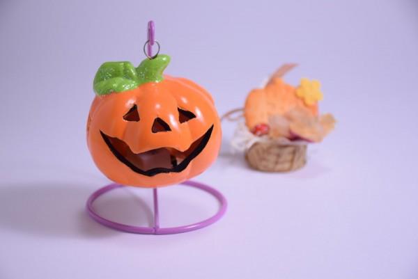 ハロウィン小物