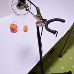 撮影ブースは簡単に自作できる!背景紙やライトを使って売れる商品写真に!