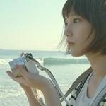 【2014年人気カメラTOP5】コンデジ売れ筋モデルの特徴とオススメ4機種の紹介