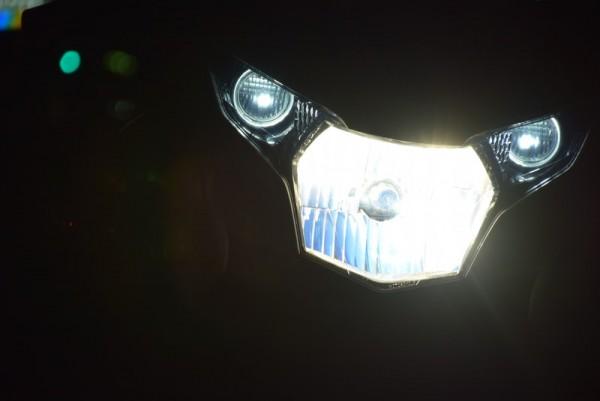夜間点灯イメージ2