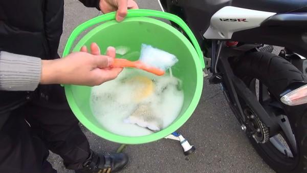 洗車グッズ3