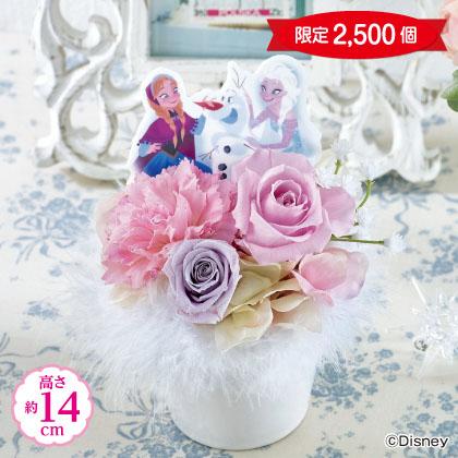 web画像_こ母_母_P02-05.indd