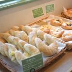 【naka(ナカ)ベーカリー】高松市牟礼町の美味しいパン屋さん情報!行き方と駐車場も併せて紹介
