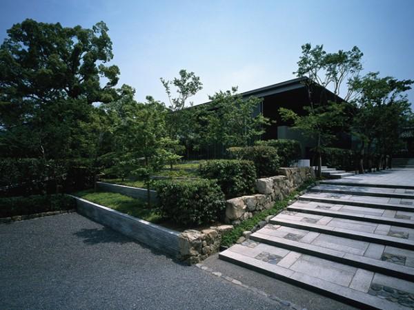 鳳凰堂ミュージアム