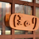 塩江のゆるカフェ『ほのり』レビュー!営業時間や場所などを紹介。温泉観光ついでにいかが?