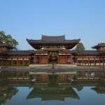 GWで行きたい宇治の観光スポット5選!見どころと場所の紹介。京都駅からの行き方など