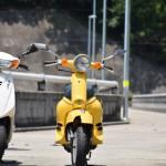 バイク初心者が一人旅!【ソロツーリングの楽しみ方】必要な準備物と走行距離の決め方