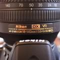 レンズ 焦点距離