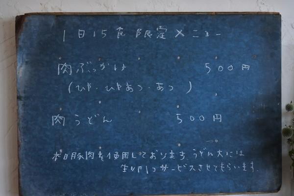 DSC_1987