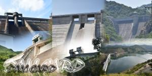 ダムサイドバー画像