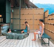 剣山温泉3
