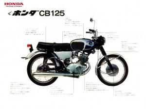 cb125