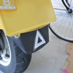 原付50ccを二種登録する方法と注意点!ボアアップで黄色ナンバーにするための手続きを詳しく紹介