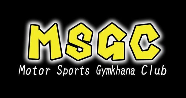 MSGCのロゴ作成(新)のコピー