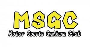 MSGCロゴ