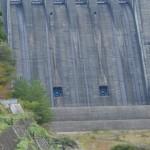 【ダムカード高知県】早明浦ダム!四国で一番大きいダムへの行き方と見どころ!観光やツーリングにおすすめ