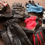 【ウインターグローブ比較】作業用手袋とバイク用との違い!真冬でも使えるおすすめグローブ4選