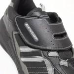 郵便配達におすすめ、ダンロップの靴の評価と履き心地レビュー!マックスランライト2015年冬の新モデルがすごい