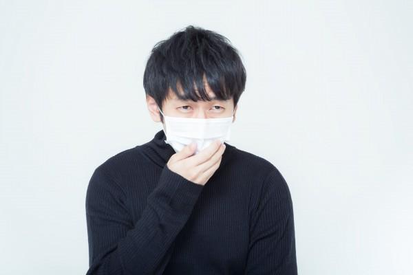 花粉 マスク 対策