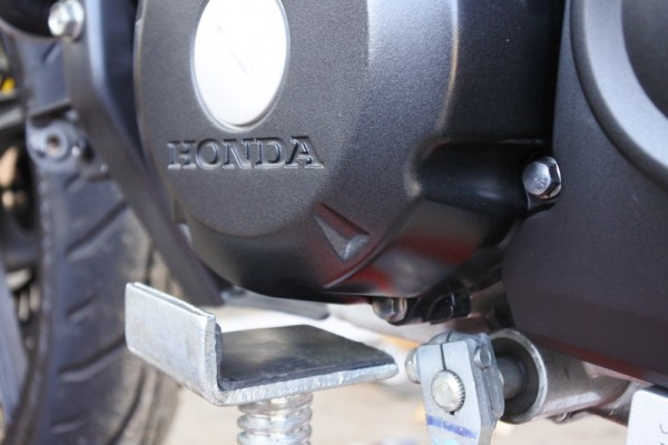 モーターサイクルジャッキ バイク用 アストロプロダクツ