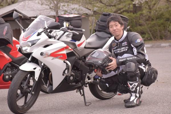 バイク レーシングブーツ sidi 安全性
