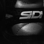 【ツーリングでもレーシングブーツ】SIDI ST(Air)のインプレ!甲高で履きやすくてバイク初心者、ジムカーナにもおすすめ