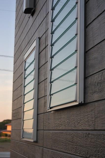 ファミリーホーム ジャロジー 評価 新築