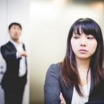 【上司・先輩がウザい】指導傾向と対策!逆に部下・後輩から信頼される上司になるには?