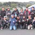【トライジムカーナ2016】第3戦レポート!優勝者は?関東SBチャンピオンも参戦、総数84台の大会!