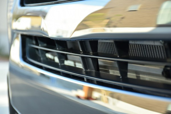 クリスタルガードプロ コーティング 自動車 ボディ