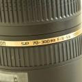 タムロン 70-300 望遠レンズ ニコン