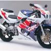 L_cbr400rr_1993