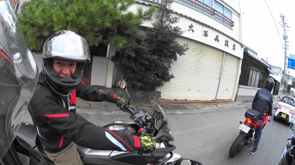 ビーコム5 5X インカム バイク ヘルメット サウンドハウス