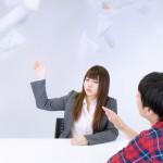 事故の『休業損害』の条件と申請方法は?その仕組みと職場とのトラブル