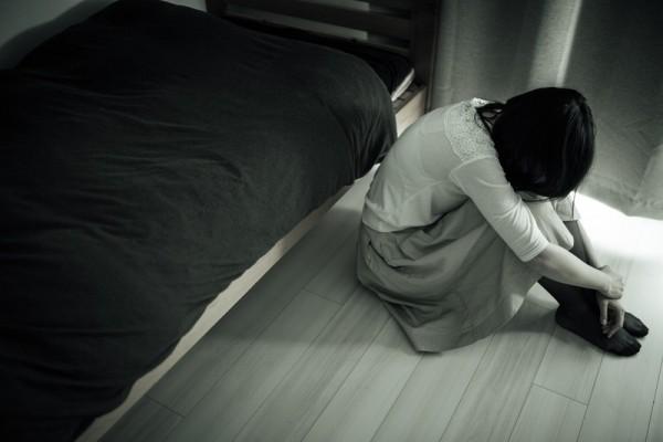 うつ 画像 うつ病 鬱