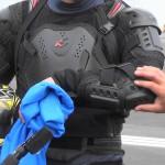 バイク初心者必見、練習用のおすすめプロテクター&装備3選(モトジムカーナを始めるために必要な準備物)