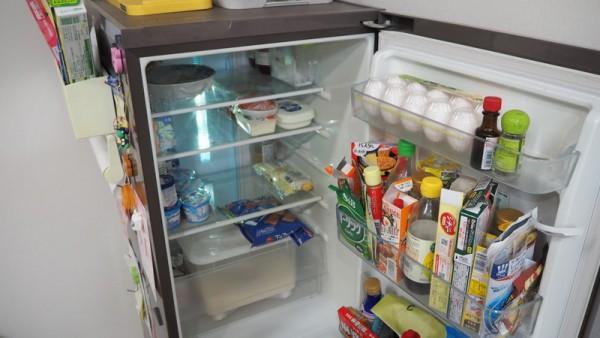 冷蔵庫 選び 買い替え パナソニック