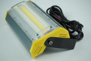 LED ライト 投光器
