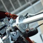 バイク ハイスロットルのメリット、デメリット!ジムカーナで使ってみたインプレ