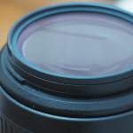 【K&F Concept】レンズUVフィルターは意味あるのか?可変NDフィルターも紹介