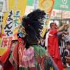 『まんで願』って感動!獅子舞に特化した三木町の大型イベント2015。祭りの見どころと内容