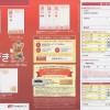 【自爆営業】年賀はがきノルマ廃止はウソ!?郵便局の裏側と販売枚数