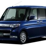 黒や紺色などの農色車での、傷の入りにくい洗車方法とアフターケア