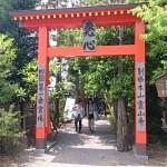四国霊場1番札所、霊山寺へ!。お遍路は実は相当お金がかかるツアーであることが判明