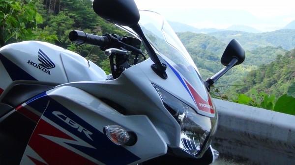 DSC00604