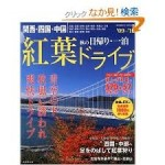 【四国の魅力】秋に出かけたいおすすめドライブスポットベスト3!